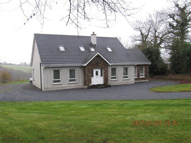 Templescoby, Enniscorthy, Co Wexford, Y21W1X3