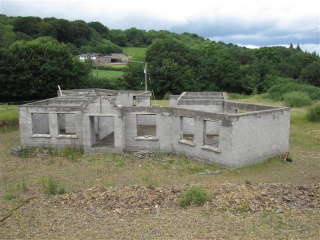 Ballybuckley, Bree, Enniscorthy, Co.Wexford.