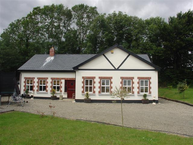 Wheelagower, Ballindaggin, Enniscorthy, Co Wexford
