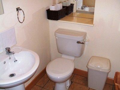 bathroom - Copy - Copy