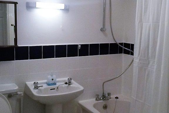 bathroom1 - Copy