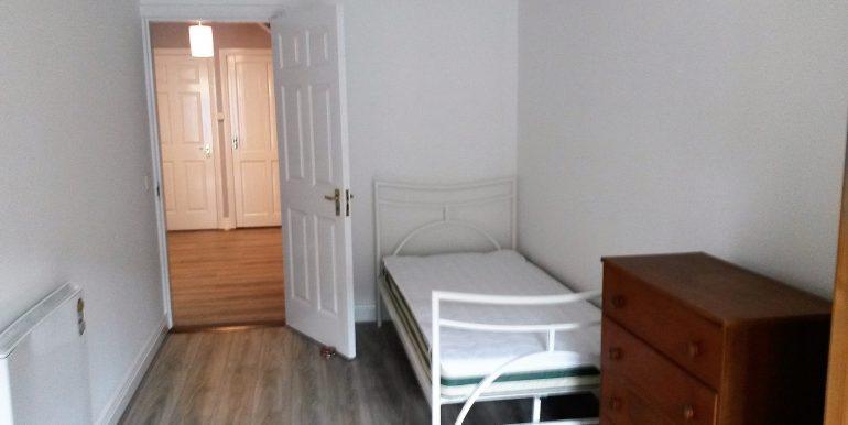 bedroom 1-1 - Copy