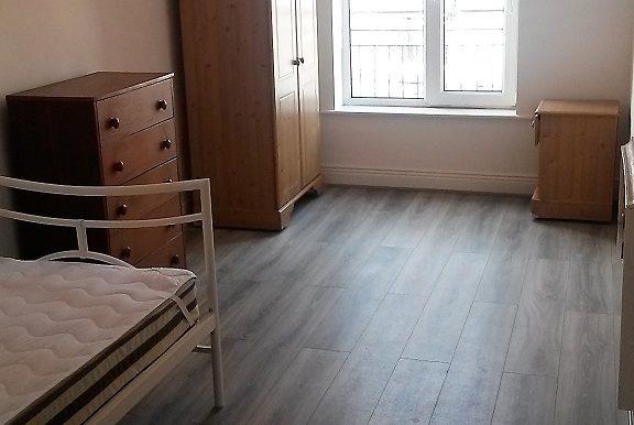 bedroom 1-2 - Copy