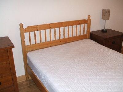 bedroom 1 - Copy - Copy