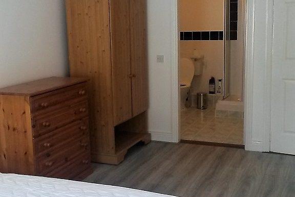 bedroom 2-1 - Copy