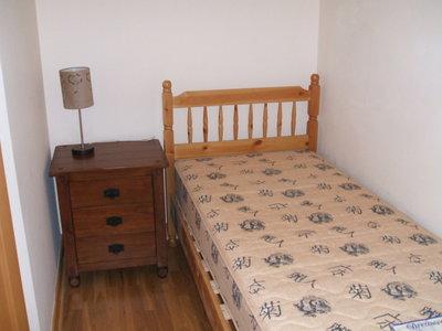 bedroom 2 - Copy - Copy
