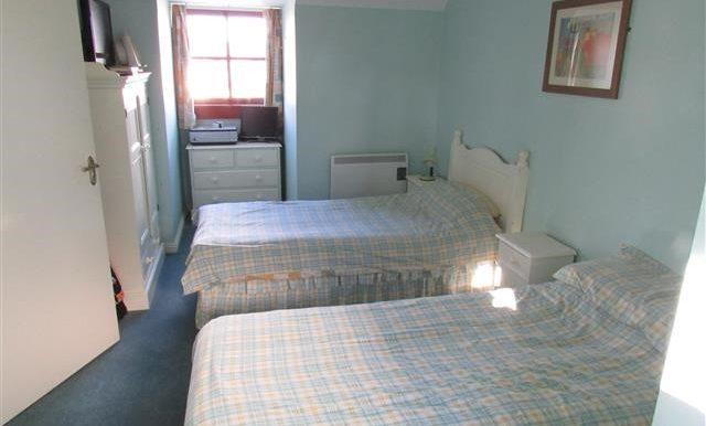 bedroom 4 - Copy