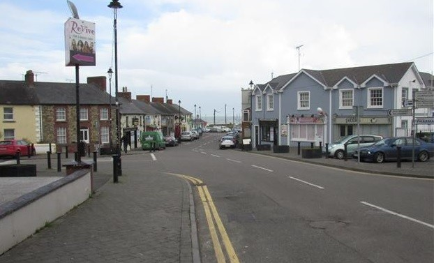 courtown - Copy