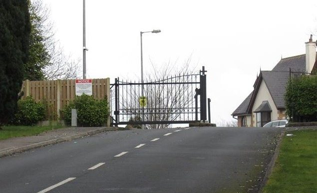 entrance - Copy