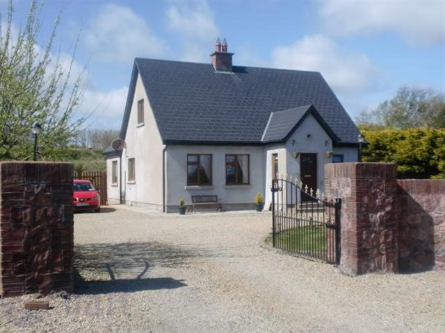 Killincooley Mór, Kilmuckridge, Co. Wexford, Y21XW64