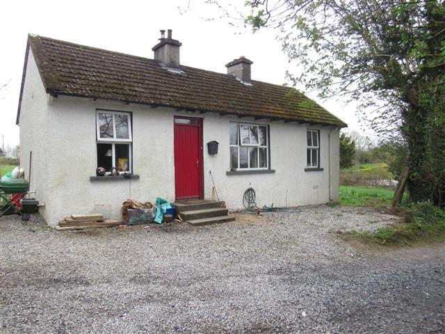 Park, Bree, Enniscorthy, Co. Wexford, Y21TT68