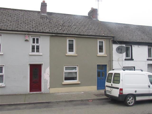 Neville Street, New Ross, Co. Wexford