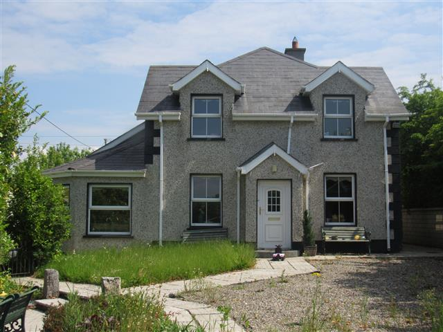 Knockanure, Bunclody, Co. Wexford