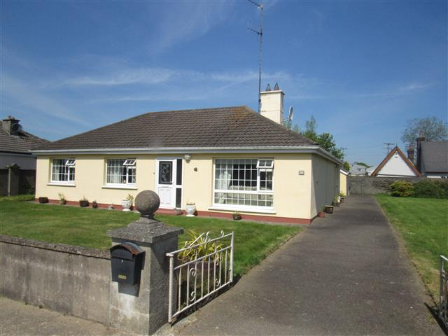 No.20 Mill Lands, Gorey, Co. Wexford