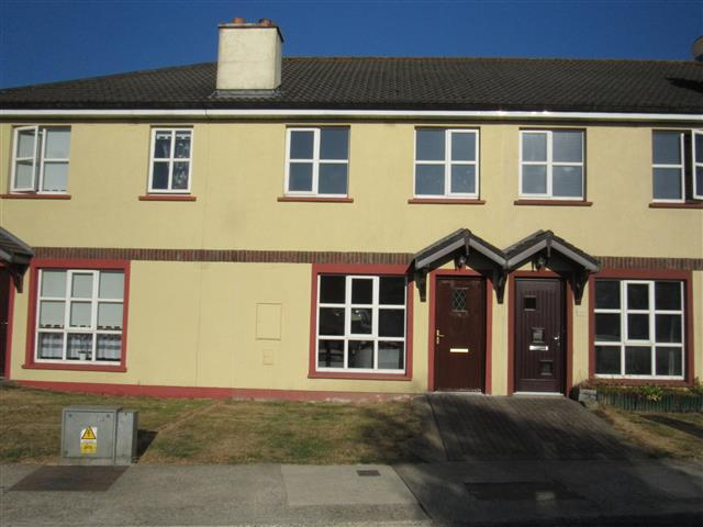 No.4 Cluain an Oìr, Enniscorthy, Co. Wexford