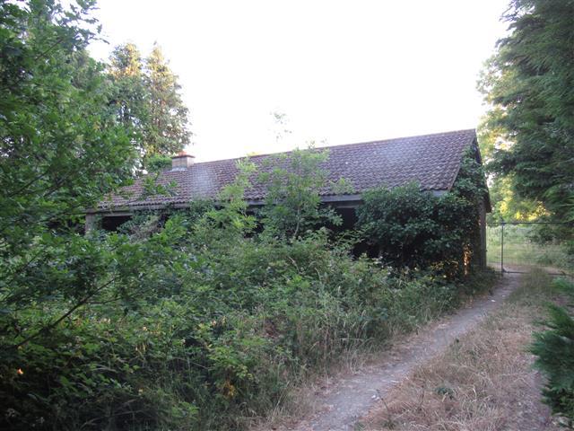 Sweetfarm, Enniscorthy, Co. Wexford
