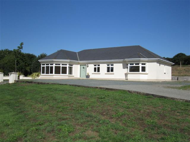 Kiltrea, Newtown, Enniscorthy, Co. Wexford