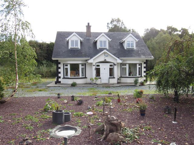 Boolamore, Kiltealy, Enniscorthy Co Wexford