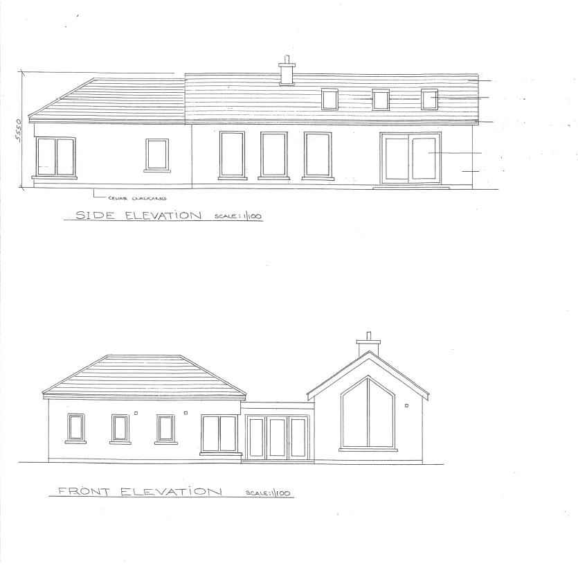 Askinfarney, Clonroche, Enniscorthy, Co. Wexford