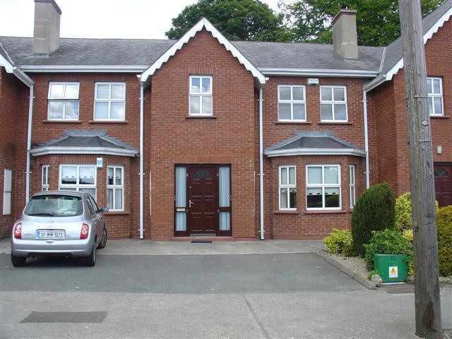 No.9 Cosgraves Court, Enniscorthy, Co. Wexford