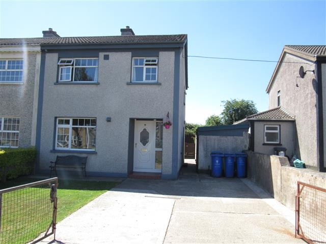 No.73 Gimont Avenue, Enniscorthy, Co. Wexford