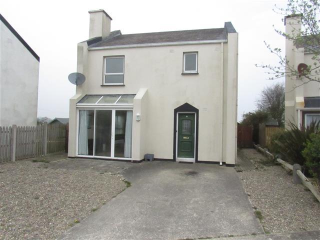 No.15 Bracken Hill, Blackwater, Co. Wexford