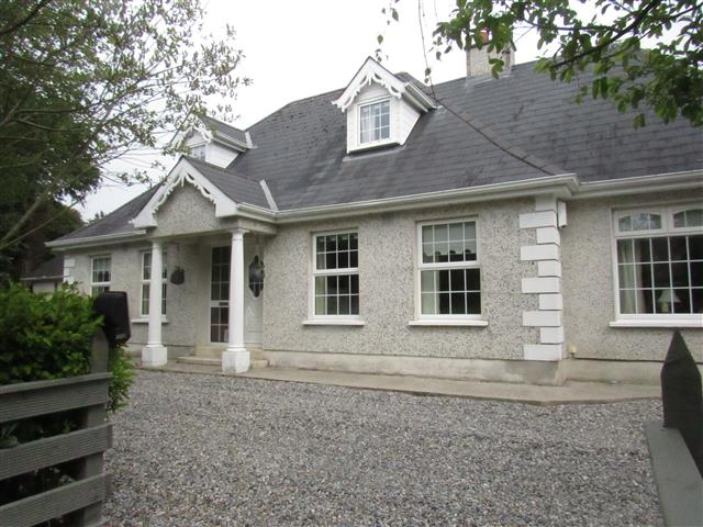 Boolamore Heights, Boolamore, Kiltealy, Co. Wexford