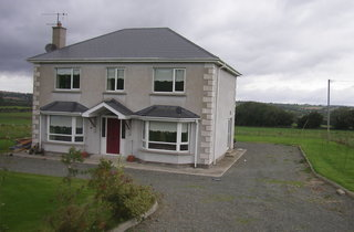 Ballincash, Oulart, Co. Wexford