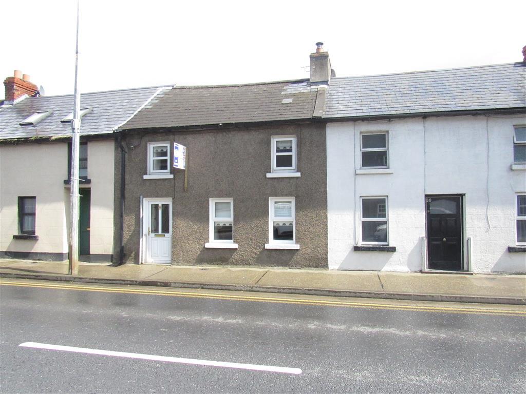 No.29 Island Road, Enniscorthy, Co. Wexford