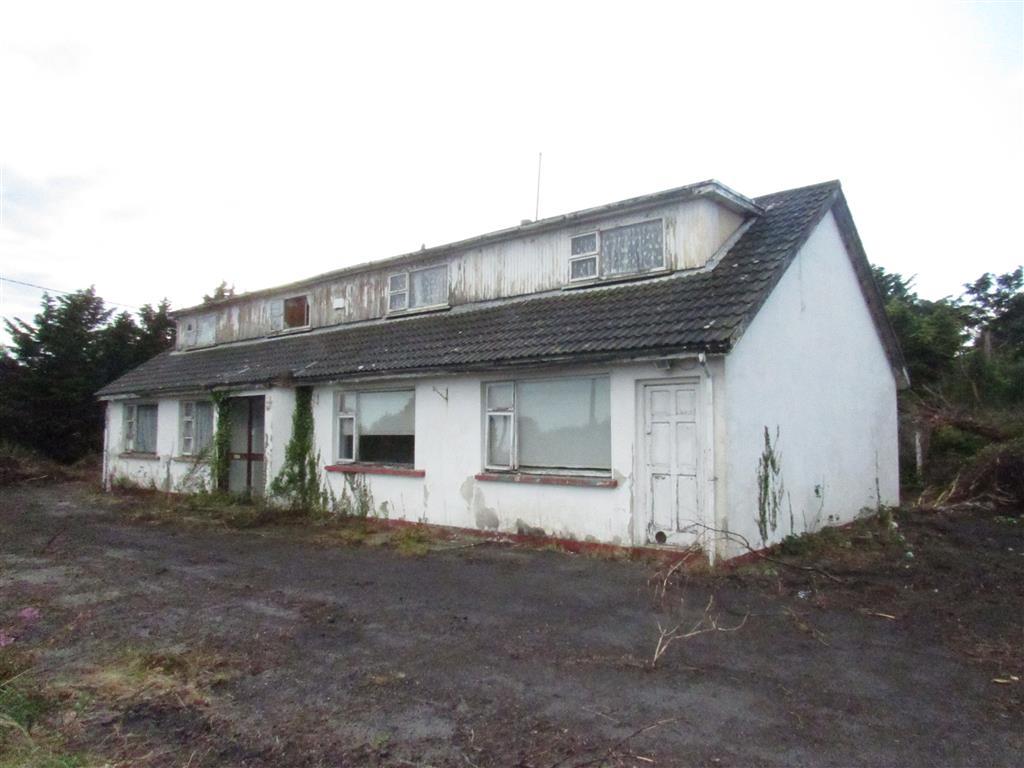 Ballynamona, The Ballagh, Enniscorthy, Co. Wexford