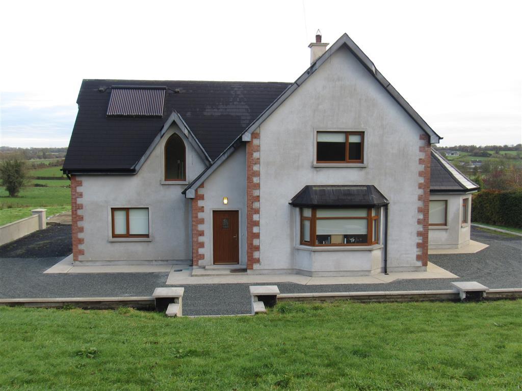 Raheenaclonagh, Adamstown, Co. Wexford