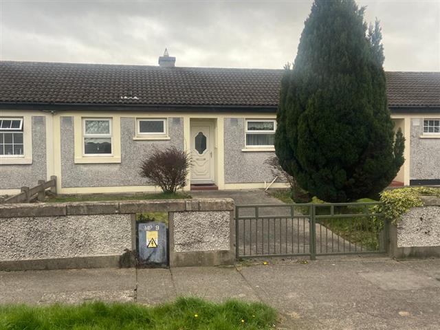 No.93 Moran Park, Enniscorthy, Co. Wexford