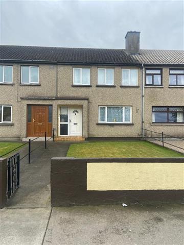 No.16 Duffry Gate, Enniscorthy, Co. Wexford